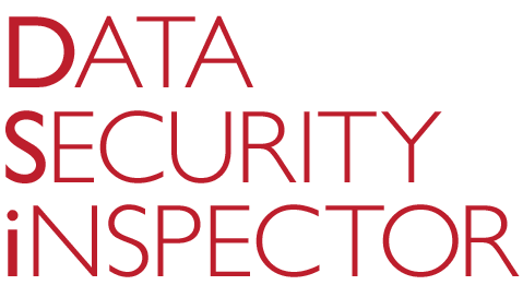 Data Security Inspector