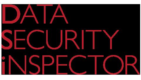 Data Security Inspector